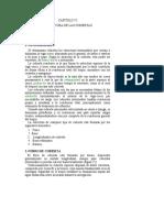 04 Estructura de Las Cubiertas