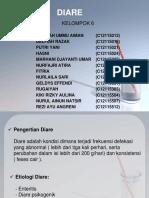 81636 Dokumen.tips Penyuluhan Diare Untuk Anak Sd