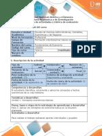 Guía-de-actividades-y-rubrica-de-evaluación-Fase-2-Aplicar-los-conceptos-de-economía-básica-en-la-situación-planteada.docx