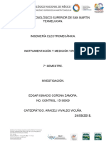 Investigacion Instr Virtual Edgar Corona 7a