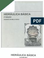 HidraulicaBasica_livro
