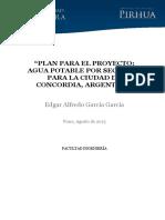 PLAN_PARA_EL_PROYECTO_AGUA_POTABLE_POR_S.pdf
