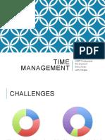 TimeManagement_ProfDev-1.pdf