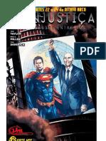 Injustiça 22 a 24