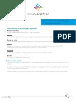 como_preparar_un_archivo_para_imprenta.pdf