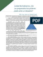 2018-JLTP-002-Continuidad de Gobierno.pdf