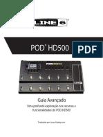 podhd500-manual-avanadoportugus-140514030329-phpapp01.pdf
