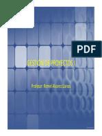 Sesión2_-_Gestión_de_Proyectos