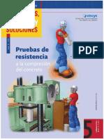 6_PROBLEMAS_junio_2006.pdf