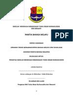 240507262 Kertas Kerja Jemputan Penceramah Copy Copy