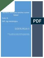 265571111-Siderurgia-ejercicios.docx