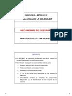 Desgaste.pdf