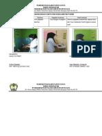 9.1.2.Ep 2 Pelaksanaan Budaya Mutu Dan Keselamatan Pasien