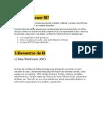 Qué-es-Power-BI.docx