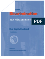 Law Book Handbook