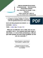 IGREJA ASSEMBLÉIA DE DEUS INTERNACIONAL  P. MINISTÉRIO EFRAIM.docx
