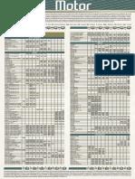 importados_690_final.pdf