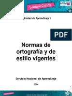 AA1_Lectura.pdf