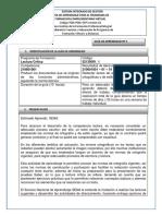 Guia1_LecturaC.pdf