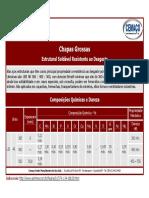 usiar.pdf