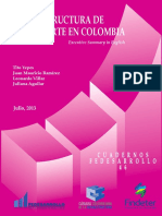 CDF_No_46_Julio_2013.pdf