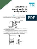 Anel graduado.pdf