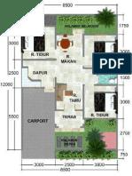 Denah+rumah+minimalis+3+kamar+tidur+16