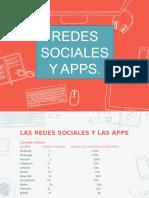 redes sociales.pptx