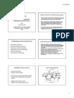 Materi Kuliah DCS.pdf
