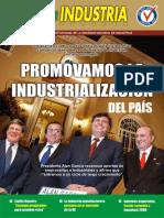 Sociedad Nacional de Industrias - Edgar Portalanza - Pagina 34