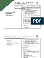 Plan Propedéutico Políticas en La Construción-1