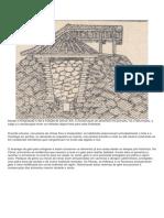Refrigeração na Antiguidade.pdf