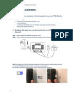 Sobre-el-servicio-Homenet.pdf