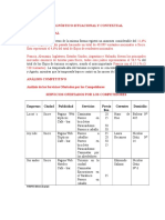 RESUMEN DIAGNÓSTICO SITUACIONAL Y CONTEXTUAL2.doc