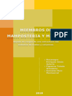 TRABAJO DE MAMPOSTERIA PLANO.docx