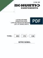 303-172-139.pdf