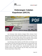 Layanan SKCK.doc