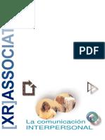 La Comunicación Interpersonal.pdf
