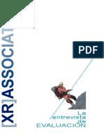 Entrevista de Evaluación.pdf