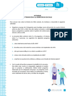 Articles-25564 Recurso Doc