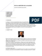 autores_de_la_gestion_de_la_calidad.doc