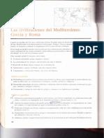 1- Evolucion Del Pueblo Griego (1)