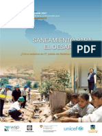 latinoamérica.pdf