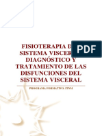 adjunto_7.pdf