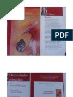 Diciembre super album libro.pdf