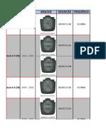 Tabela Arquivos KD.xlsx
