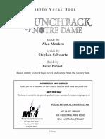 Hunchback Libretto.pdf