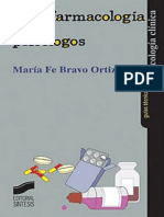 Psicofarmacología para psicólogos.pdf