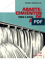 2.Simon Arocha - ABASTECIMIENTOS DE AGUA.pdf