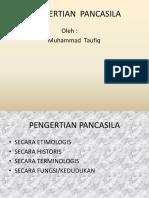 Pengertian Pancasila.pptx